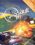Assault Rigs per PC MS-DOS