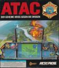 ATAC per PC MS-DOS