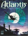 Atlantis: Segreti d'un mondo perduto per PC MS-DOS