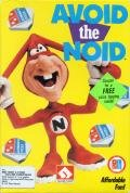 Avoid The Noid per PC MS-DOS