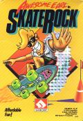 Awesome Earl in SkateRock per PC MS-DOS