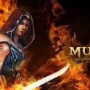 Dungeon Hunter III - Un update implementa il multiplayer nella versione Android
