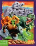 B.C. Racer per PC MS-DOS