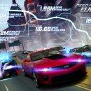 Need for Speed World - Festeggiamenti per il secondo anniversario