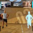 Nike+ Kinect Training - Data di lancio