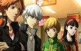 Persona 4: Arena e altri titoli aggiunti alla retro-compatibilità di Xbox One - Notizia