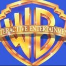 Warner Bros - Sconti per iOS e Android