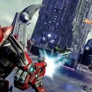 Transformers: La Caduta di Cybertron disponibile anche su PlayStation 4 e Xbox One
