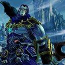 Gunfire Games è il nuovo team formato da ex Vigil e Crytek USA, pensa ad un possibile nuovo Darksiders