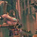 """Darksiders II - Trailer """"Death Comes for All"""""""