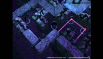Shardlands - Primo trailer del gameplay