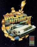 Back To The Future Part II per PC MS-DOS