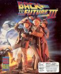 Back To The Future Part III per PC MS-DOS