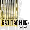 Bad Machine per PC MS-DOS