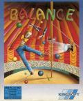 Balance per PC MS-DOS