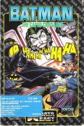 Batman: The Caped Crusader per PC MS-DOS