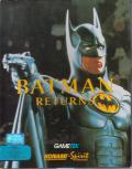 Batman Returns per PC MS-DOS