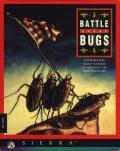 Battle Bugs per PC MS-DOS