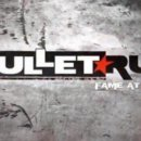 Bullet Run - Due video per l'FPS di Sony Online