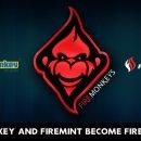 Firemint e IronMonkey si fondono in un unico team: Firemonkeys