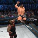 WWE '13 - Un trailer per la modalità Universe 3.0