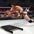 2K Sports si aggiudica la licenza WWE