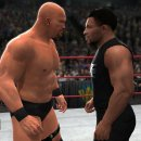 WWE 13 - Trailer con Mike Tyson