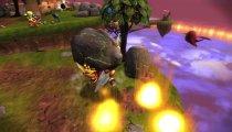 Skylanders Giants - Trailer di Swarm