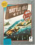 Battle Isle '93 - The Moon of Chromos per PC MS-DOS