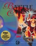 Battle Chess (MPC version) per PC MS-DOS