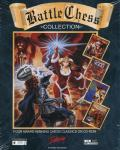 Battle Chess Collection per PC MS-DOS