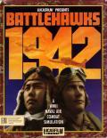 Battlehawks 1942 per PC MS-DOS