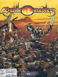 Battle Master per PC MS-DOS