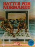 Battle for Normandy per PC MS-DOS