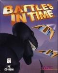 Battles in Time per PC MS-DOS