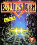 Battlestorm per PC MS-DOS