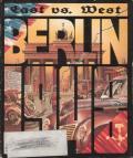 Berlin 1948 per PC MS-DOS