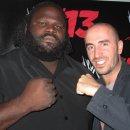 WWE - Take Two pronta ad acquisire sia il brand che il team di sviluppo da THQ