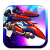 Blazing Star per Android