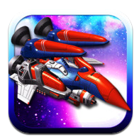 Blazing Star per iPad