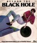 Beyond The Black Hole per PC MS-DOS