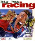 Big Red Racing per PC MS-DOS