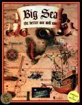 Big Sea: The Better One Will Win per PC MS-DOS