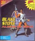 Blake Stone: Aliens of Gold per PC MS-DOS