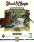 Blood & Magic per PC MS-DOS