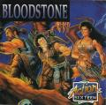 Bloodstone: An Epic Dwarven Tale per PC MS-DOS