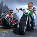Biker Bash - Una sorta di Road Rash da Slightly Mad?