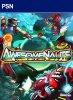 Awesomenauts per PlayStation 3