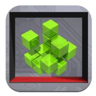 Cluster per iPhone