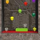 Cluster, un puzzle game tutto italiano su App Store